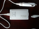 MagSafe car adapter (1)