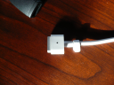 MagSafe car adapter (2)