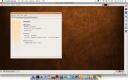Ubuntu on Parallels (1)