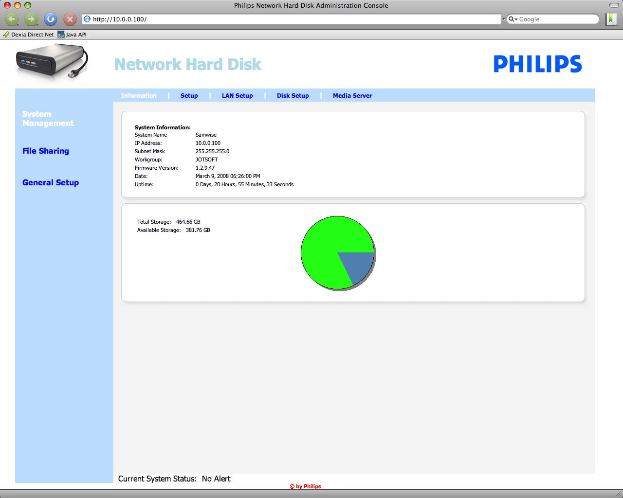 Paragon NTFS 111 Crack Plus Torrent
