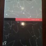 Leerboek Oracle PL/SQL