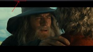 VLC-fullscreen-header