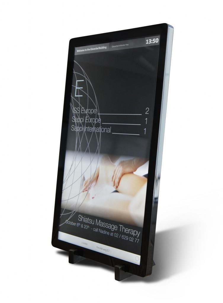 tablet schaduw 1 copy